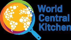 World Central Kitchen